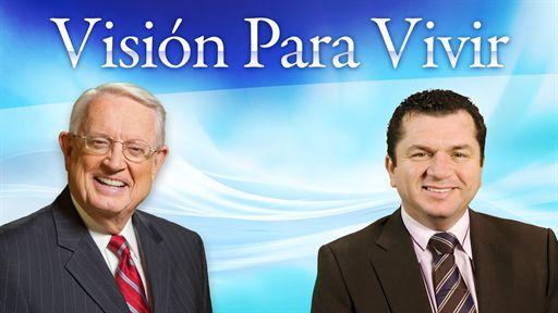 Vivencias en Video  with Carlos A. Zazueta
