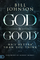God is Good (Book, Interactive Guide, 2 DVDs & Guide)