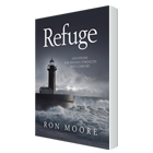 Find refuge from the storm