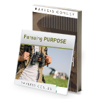 Pursuing Purpose and Footprints of Faith