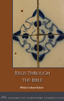 Jesus through the Bible PDF