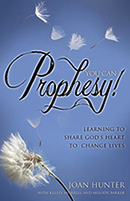 You Can Prophesy (Book & 3-CD Set)