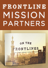 Frontline Mission Partners