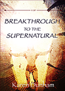 Karen Dunham Breakthrough Package (Book & 3-CD Set)