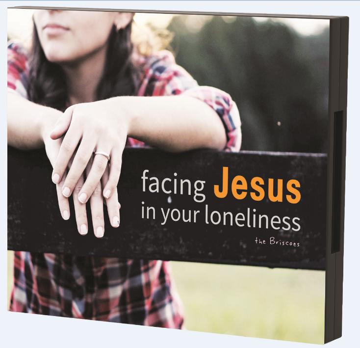 Find true comfort in God's unwavering promises!