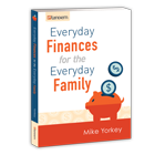 Free your family's finances