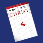 Who I Am in Christ - Booklet