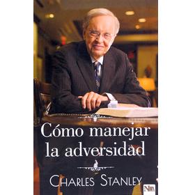 Cómo manejar la adversidad (softcover book)