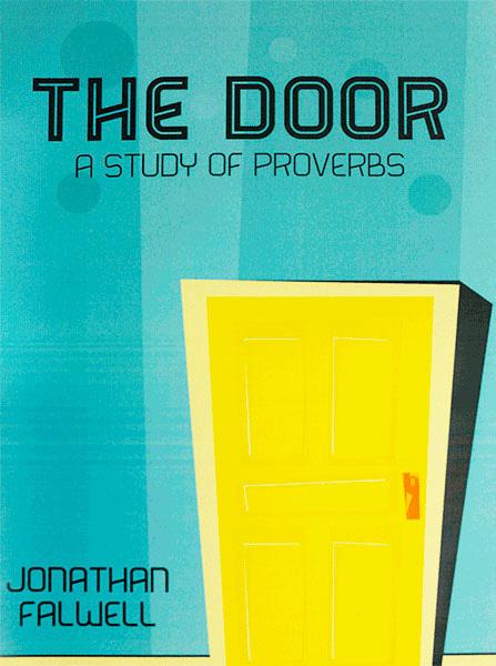 The Door Sermon Series
