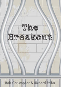 The Breakout is yours for a gift to Basic Gospel