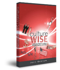 Learn how to be Culture Wise