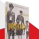 Homeland Security by Skip Heitzig