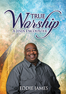 True Worship, Magnify & Come (2-CD Set & 2 Music CDs)