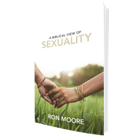We need God's Word on sex