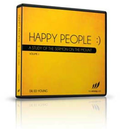 Discover the key to unconditional happiness!