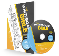 The Whiteboard Bible Study