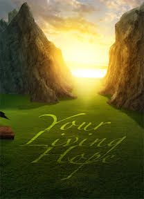 Your Living Hope