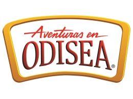 Aventuras en Odisea®
