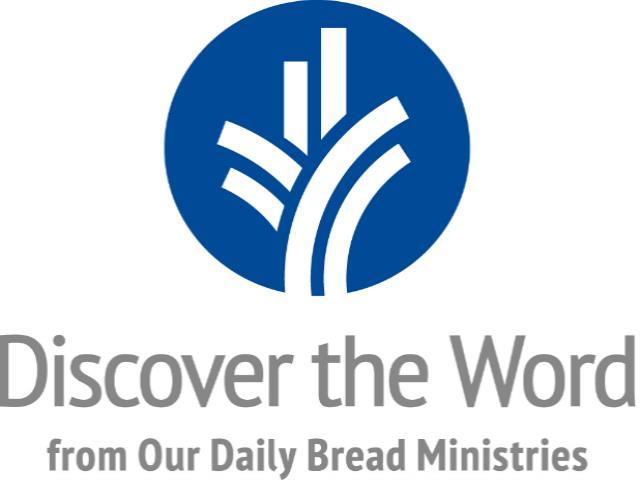 Discover the Word with Mart DeHaan, Elisa Morgan, Bill Crowder, and Brian Hettinga