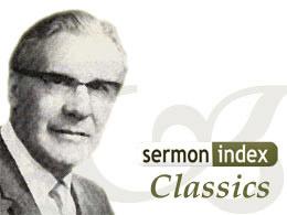 SermonIndex Classics - Leonard Ravenhill