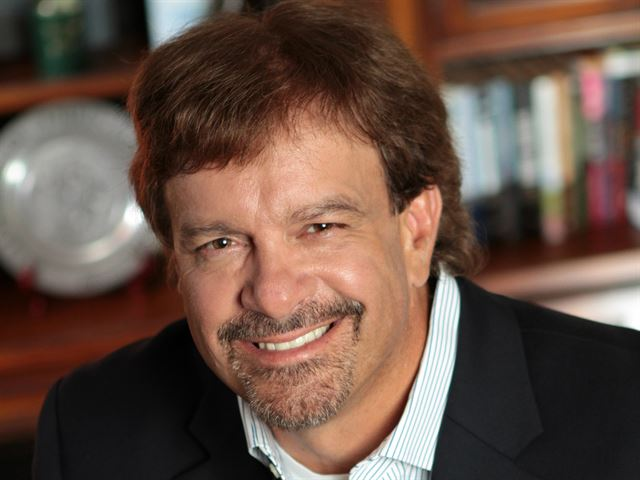 Life, Love, and Family with Dr. Tim Clinton