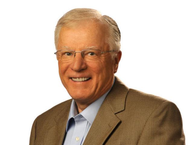 Moody Church Hour with Dr. Erwin W. Lutzer