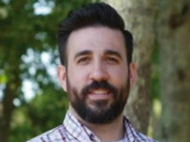 Songtime with Adam Miller